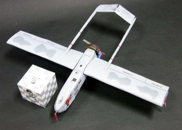 rq-7-uav-us-army-2-kit168.com