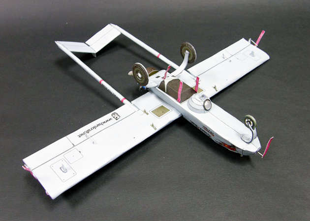 rq-7-uav-us-army-5-kit168.com