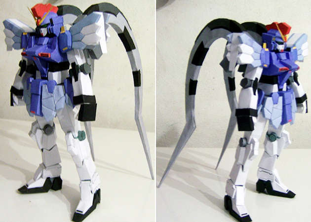 sandrock-gundam-custom-edition-kit168-com