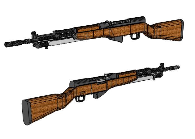 soviet-sks-carbine-1-1