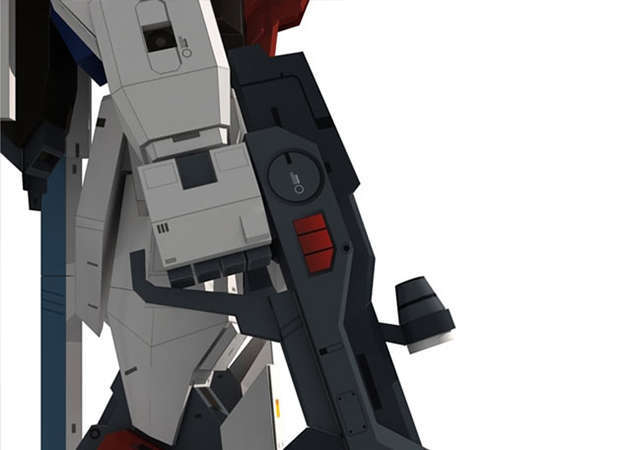 sword-impulse-gundam-1-kit168-com