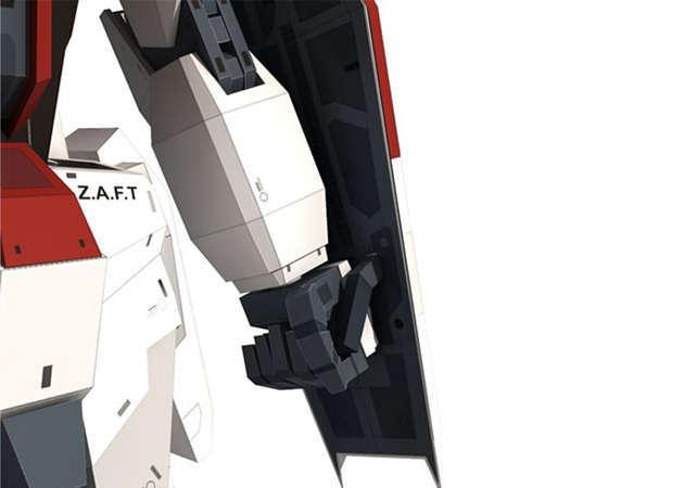 sword-impulse-gundam-2-kit168-com