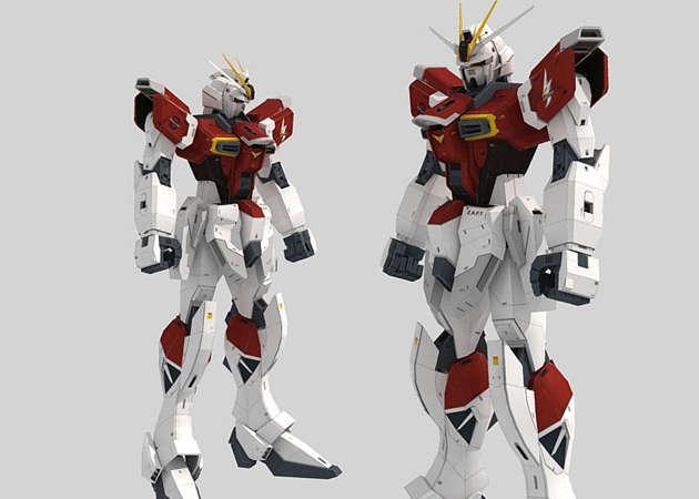 sword-impulse-gundam-3-kit168-com