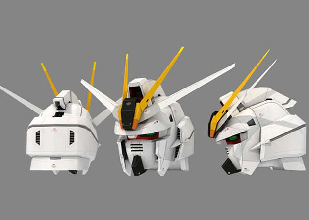 sword-impulse-gundam-6-kit168-com