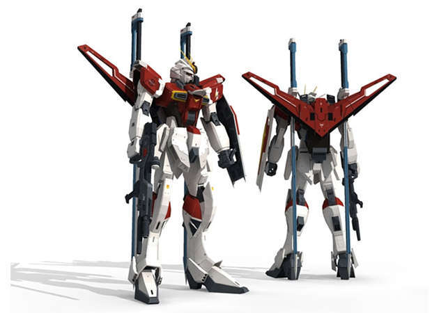 sword-impulse-gundam-kit168-com
