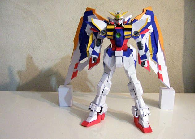 wing-gundam-1-kit168-com