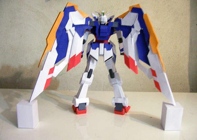 wing-gundam-2-kit168-com