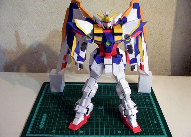 wing-gundam-3-kit168-com