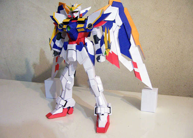 wing-gundam-kit168-com