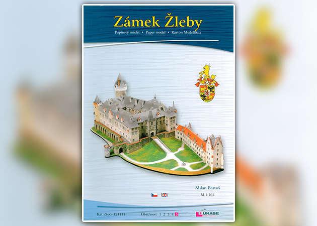 zamek-zleby-cong-hoa-sec-kit168.com