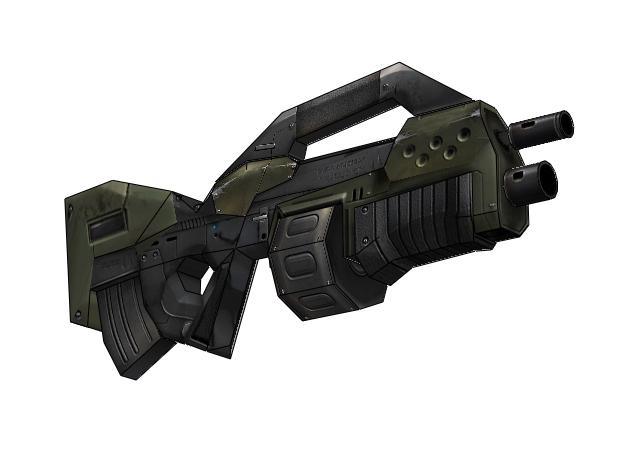assault-rifle-ar770-1-1-unreal-tounament-2004-1