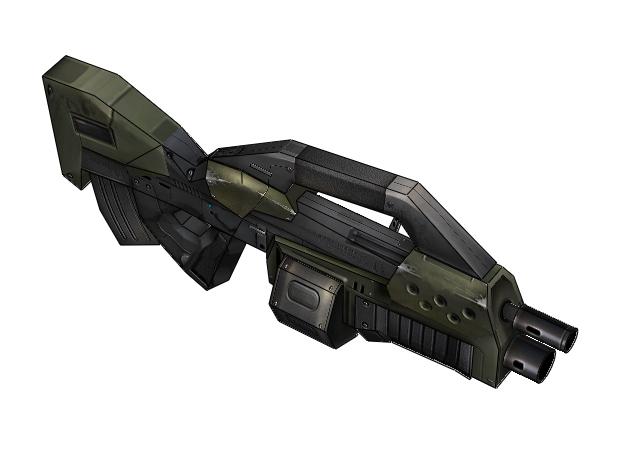 assault-rifle-ar770-1-1-unreal-tounament-2004-3