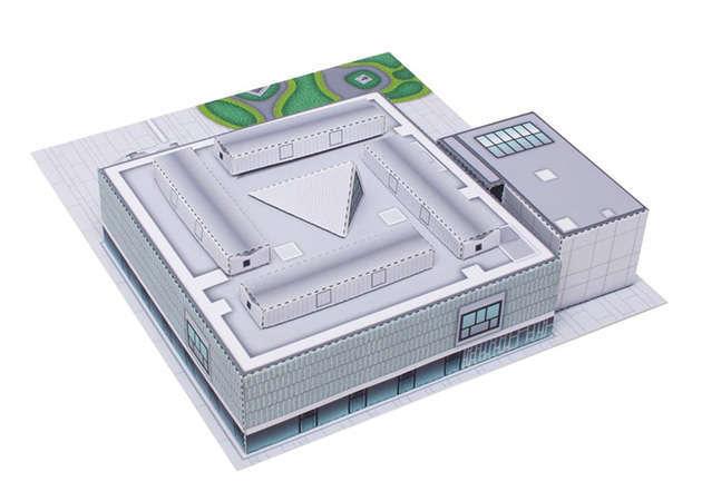 bao-tang-quoc-gia-my-thuat-phuong-tay-mini-1-kit168.com