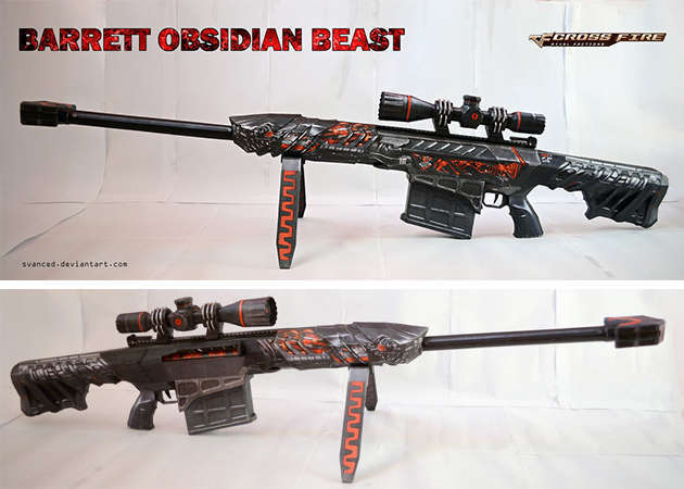 barrett-m82a1-born-beast-sniper-rifle-1-1-cross-fire-kit168.com