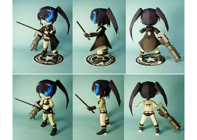 chibi-black-rock-shooter-1-kit168.com