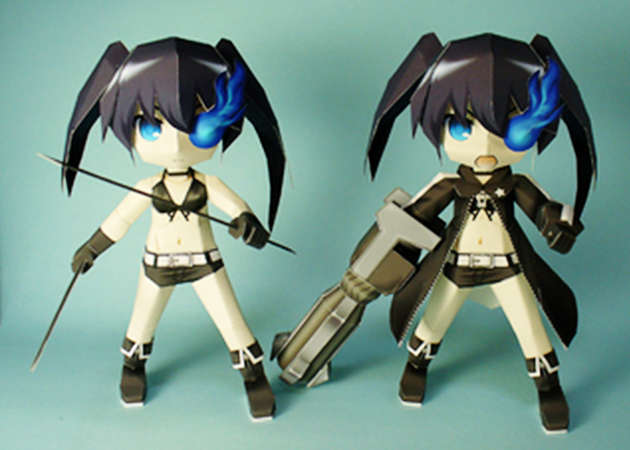 chibi-black-rock-shooter-kit168.com