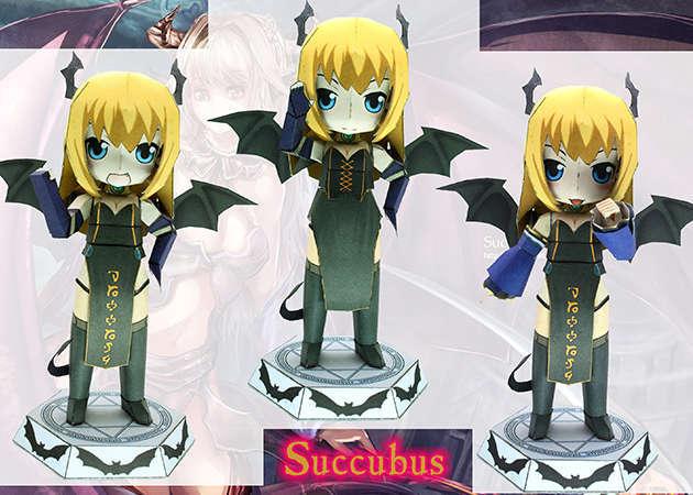 chibi-succubus-kit168.com