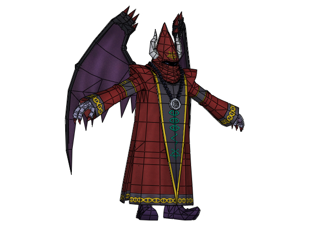 digimon-daemon-1