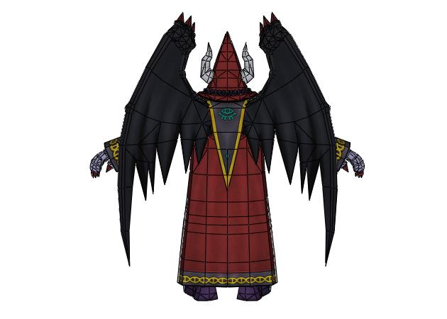 digimon-daemon-2