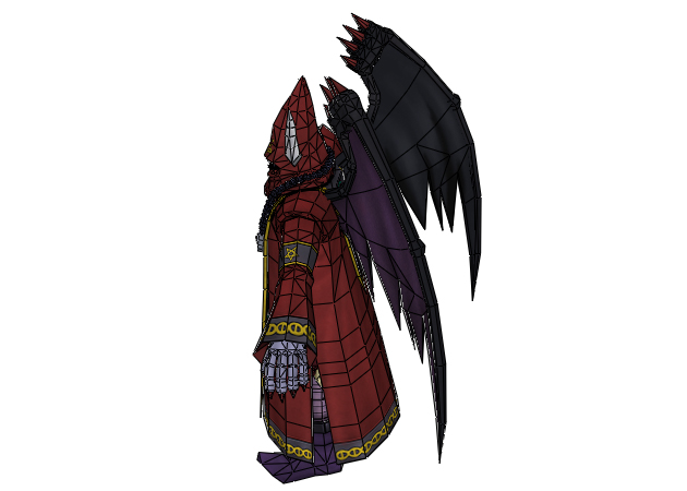 digimon-daemon-3