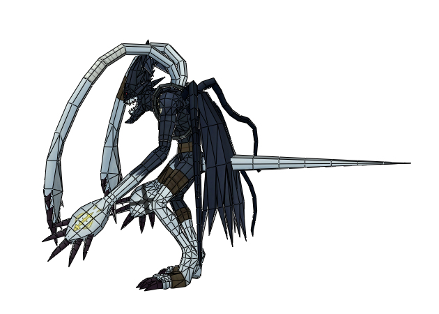 digimon-marinedevimon-1