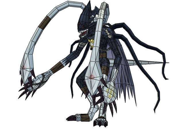 digimon-marinedevimon-3