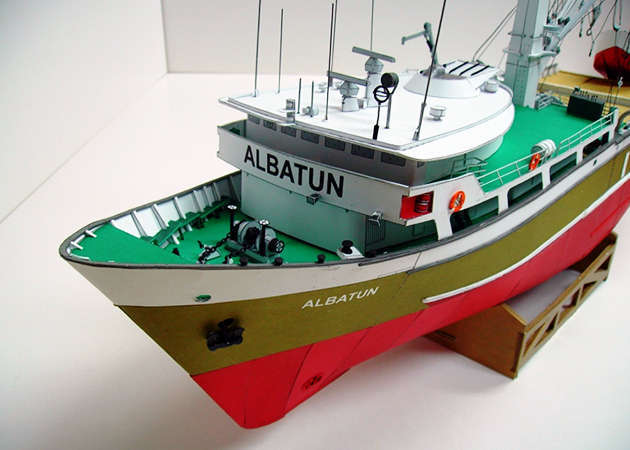 fly-model-113-albatun-4-kit168.com