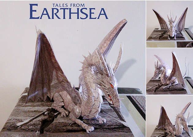 gedo-senki-tales-from-earthsea-kit168.com