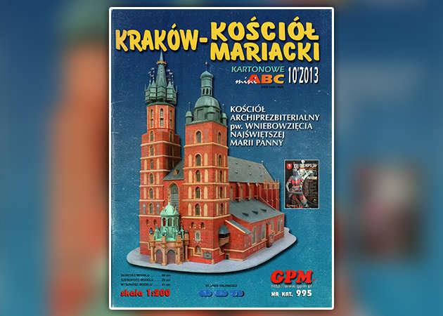 kosciol-mariacki-krakow-kit168.com