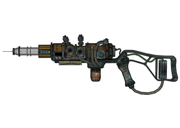 plasma-rifle-1-1-fallout-2