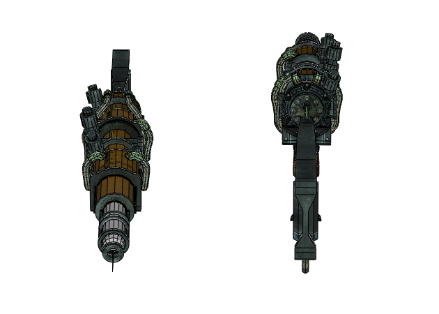 plasma-rifle-1-1-fallout-3