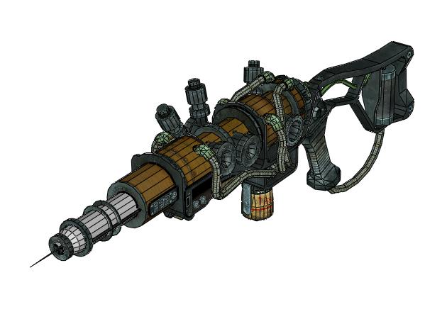 plasma-rifle-1-1-fallout