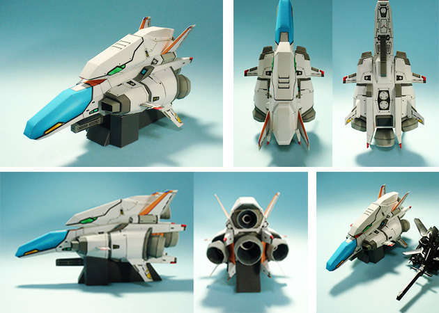 r-9-0-ragnarok-r-type-final-kit168.com