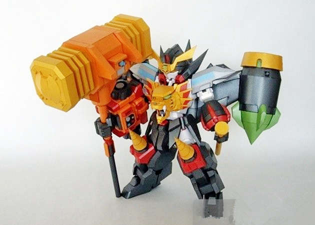 sd-genesic-gaogaigar-kit168.com