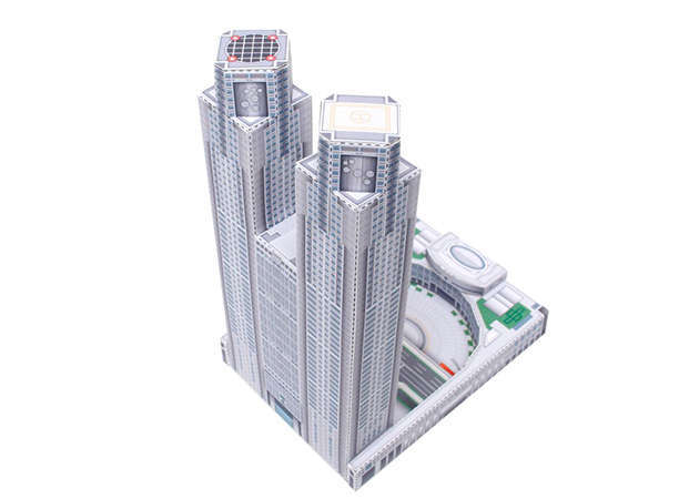 tokyo-metropolitan-government-building-mini-1-kit168.com