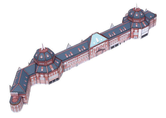 tokyo-station-marunouchi-building-mini-1-kit168.com