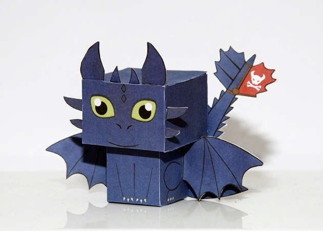 toothless-cube-how-to-train-your-dragon-kit168.com