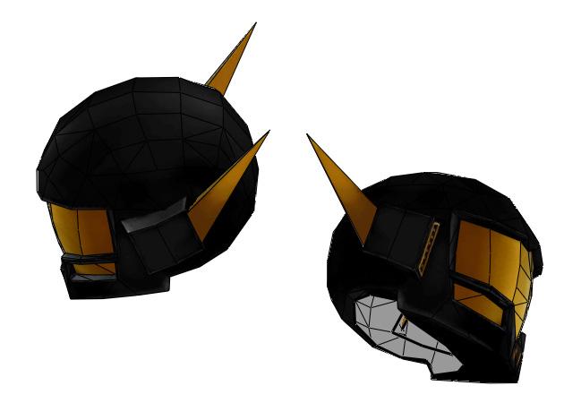 yellowjacket-helmet-1