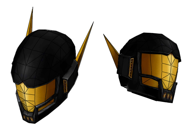 yellowjacket-helmet