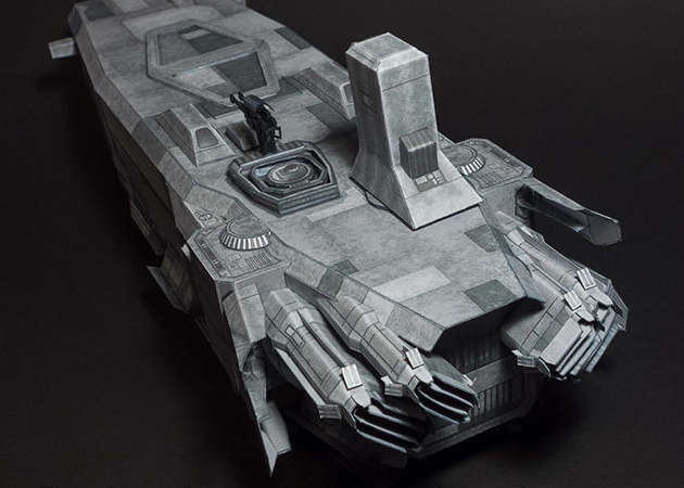 atmospheric-assault-lander-star-wars-1-kit168.com