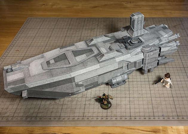atmospheric-assault-lander-star-wars-2-kit168.com