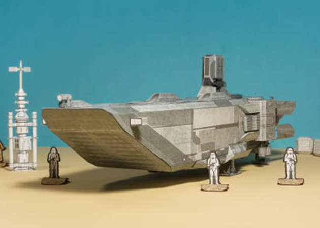 atmospheric-assault-lander-star-wars-3-kit168.com