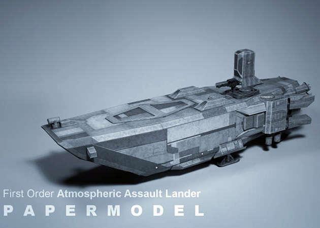 atmospheric-assault-lander-star-wars-kit168.com