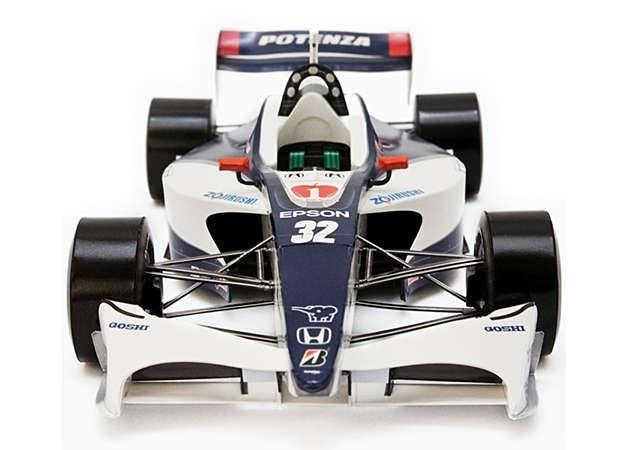 formula-nippon-2012-1-kit168.com
