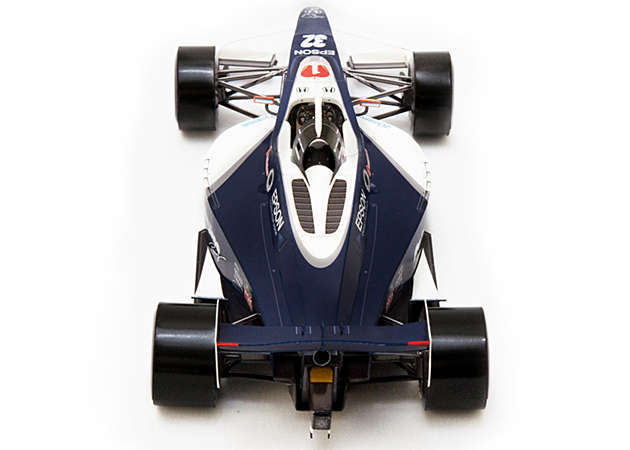formula-nippon-2012-2-kit168.com