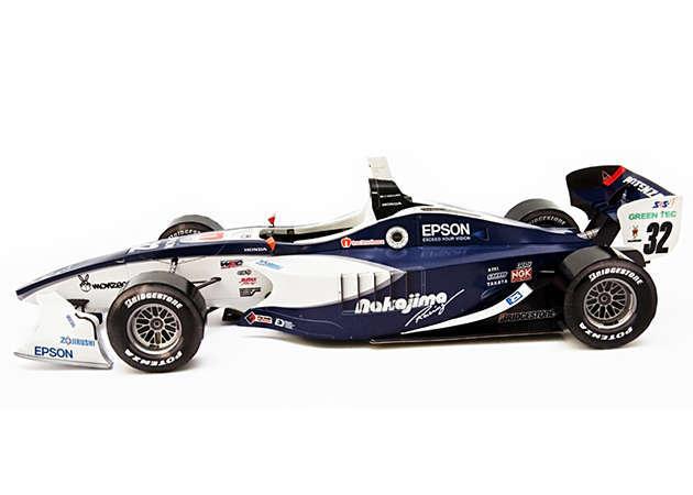 formula-nippon-2012-3-kit168.com