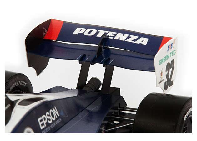 formula-nippon-2012-4-kit168.com