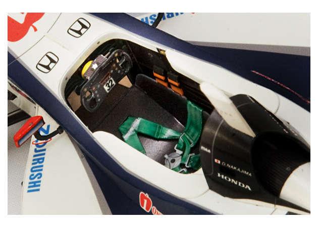 formula-nippon-2012-5-kit168.com