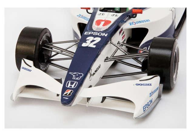 formula-nippon-2012-6-kit168.com