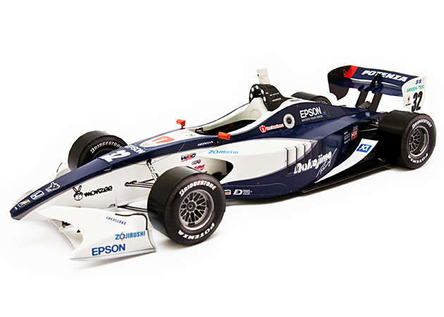 formula-nippon-2012-8-kit168.com